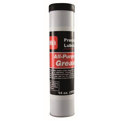 Toro All-Purpose Grease