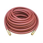"1 / 2"" X 150' LOW PRESSURE AIR / WATER HOSE"